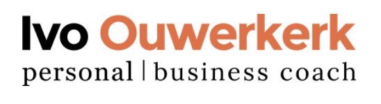 Logo Ivo Ouw